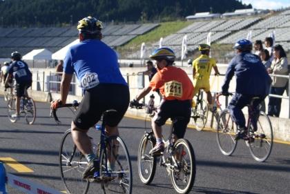 Bike_20061008b