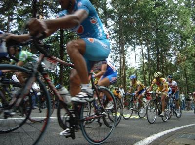 Bike_20061022c