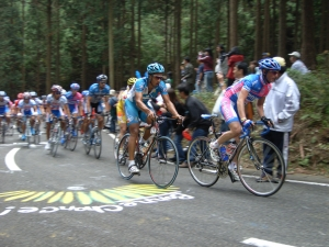 Bike_20061022d