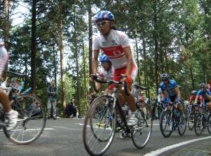Bike_20061022k