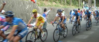 Bike_20061022m_1