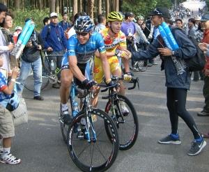 Bike_20061022n