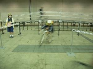 Bike_20061105d