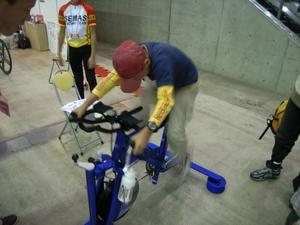Bike_20061105e