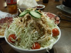 Food_20060927e