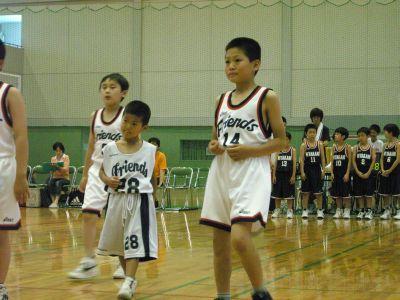 Kodomo_20060617a