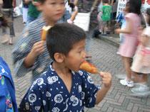 Kodomo_20060707e