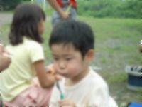 Kodomo_20060716f