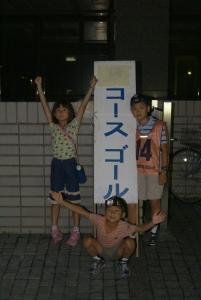Kodomo_20060722h