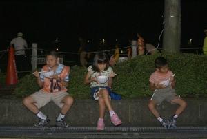Kodomo_20060722i