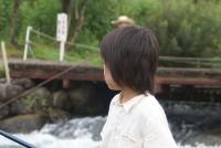Kodomo_20060827a