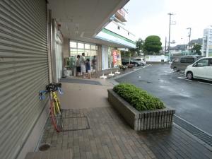 Kodomo_20060827g
