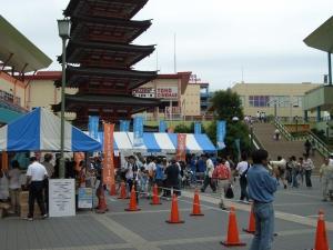 Kodomo_20060917h