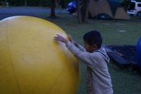 Kodomo_20061009b