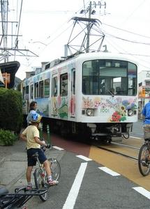 Kodomo_20061104j