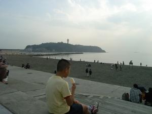Kodomo_20061104k