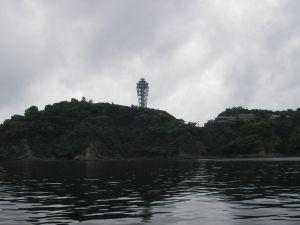 Sakana_20060527b