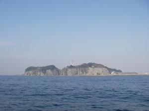 Sakana_20061216d